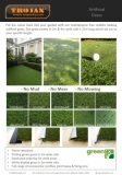 Greenfx Artificial Grass