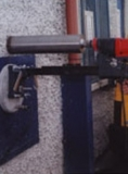 Holemasters Drilling Services