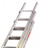 Dublin Ladders 1