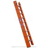 Dublin Ladders 4