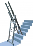Dublin Ladders 5