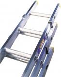 Dublin Ladders 7