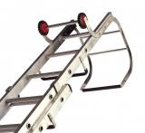 Dublin Ladders 9