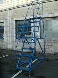 Dublin Ladders 10