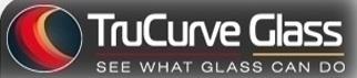Trucurve Glass