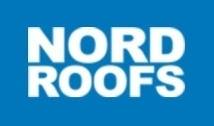 Nord Roofs Ltd