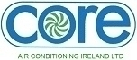 Core Air Conditioning Ireland Ltd