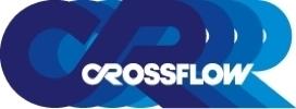 Crossflow Airconditioning Ltd