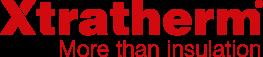 Xtratherm Ltd