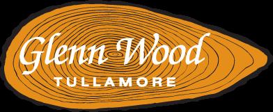 Glenn Wood Tullamore