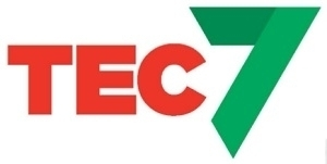 TEC 7 - Contech Building Products