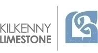 Kilkenny Limestone Quarries Ltd