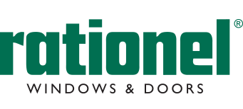 Rationel Windows Ltd