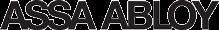 ASSA ABLOY Entrance Systems Ireland Ltd
