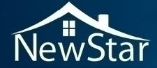 NewStar - Heat Recovery Ventilation