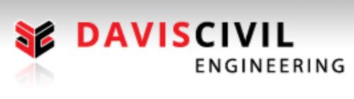 Davis Civil Engineering Ltd
