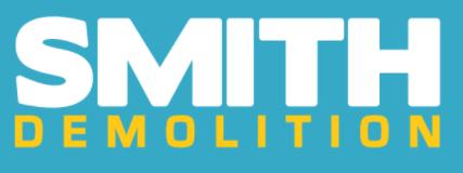 Smith Demolition