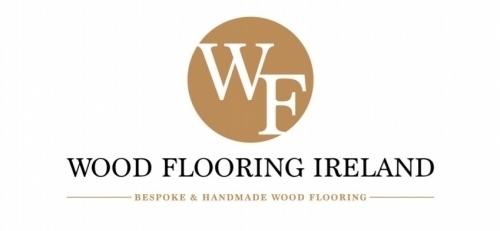 Wood Flooring Ireland