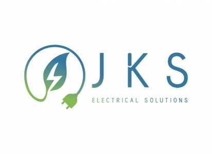JKS Electrical Solutions