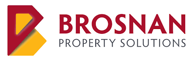 Brosnan Property Solutions