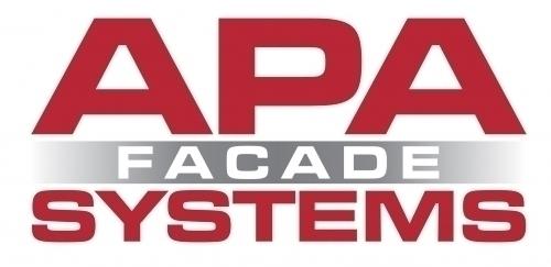 APA Facade Systems
