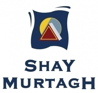 Shay Murtagh Precast Ltd