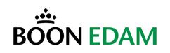 Boon Edam Ireland Ltd
