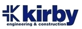 Kirby Group Engineering Ltd