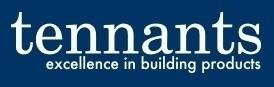 Tennants Building Products Ltd