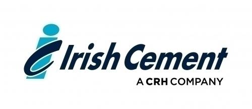 Irish Cement Limited