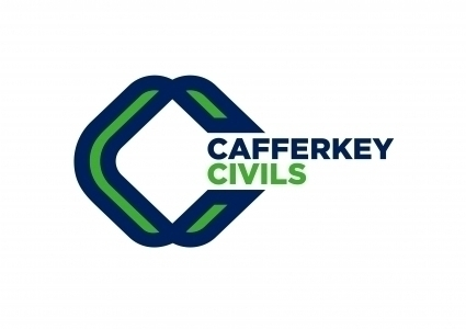 Cafferkey Civils Ltd