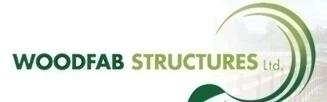 Woodfab Structures Ltd