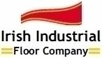 Irish Industrial Floor Company