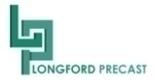 Longford Precast Ltd