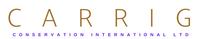Carrig Conservation International Limited