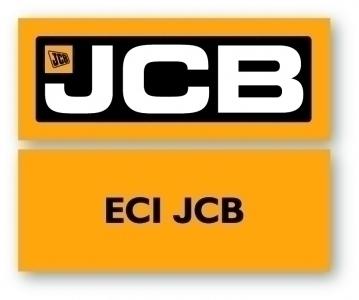 ECI JCB