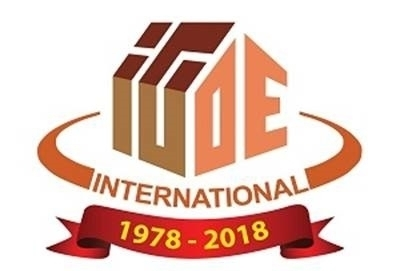IGOE International Ltd