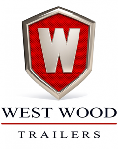 West Wood Trailers Ltd
