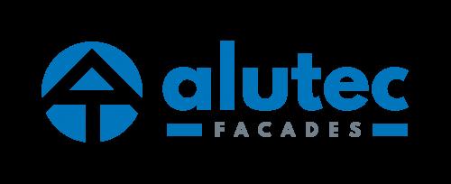 Alutec Facades Ltd.