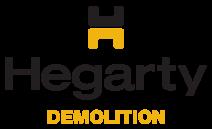 Hegarty Demolition Ltd