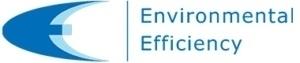 Environmental Efficiency Consultants