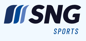 SNG Sports