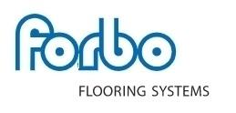 Forbo Irl Ltd