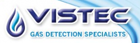 Vistec Gas Detection Ltd