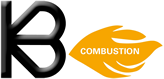 KB Combustion Ltd