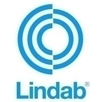 Lindab (IRL) Ltd