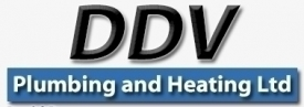 DDV Plumbing & Heating