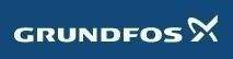 Grundfos (Ireland) Ltd