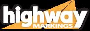 Highway Markings Ltd
