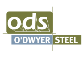 O'Dwyer Steel (ODS)